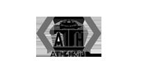 ATH_zmenšene