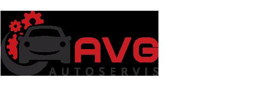 Autoservis AVG – Valašské Meziříčí