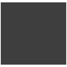 auto-lift
