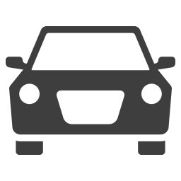 car-frontal1