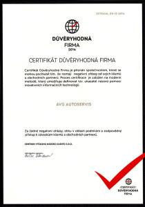 certifikat-spolehlivá-firma