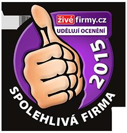 spolehliva-firma-2015_250
