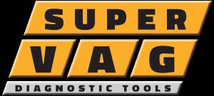 super_vag